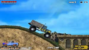 Truck Mania 2 Walkthrough - Truck Mania 2 ? Level 9 - YouTube Cool Math Truck Mania Truckdomeus Simulator Apk Download Free Simulation Game For Ford Gameplay Psx Ps1 Ps One Hd 720p Epsxe Trackmania 2 Canyon Game Full Version For Pc Transport Parking Ford Truck Mania Playstation 1 Video Sted Complete Game Loose The Guy Enjoyable Tow Games That You Can Play Walkthrough Truck Mania Level 5 Youtube Europe Android Games Free Cargo Pro Driver 2018 1mobilecom