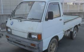 Used 1990 DAIHATSU HIJET TRUCK/M S83P For Sale BF516079 BE FORWARD ... Private Mini Truck Of Daihatsu Hijet Editorial Photo Image Of Sports Carz Centre Daihatsu Hijet Truck Used Vans For Sale Second Hand 1991 Rt Dr Only 11000 Km 4 Sp Manual At Low Mileage In Shropshire Gumtree Jumbo 13486km In Calgary Street Legal Atv Suzuki Carry Cars Myanmar Found 287 Carsdb Carrymini Trucks Sale 1998 4wd Dump Japan Car Auction Purchase 1996 Vancouver Bc Canada 2009 Aug White For Vehicle No Za64771