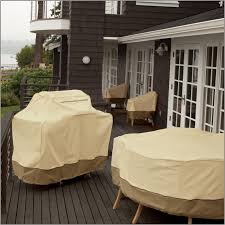 outdoor patio furniture covers walmart chairs home decorating