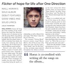 Niall Horan's Solo Album Debut Features Good Vibes And Solid Lyrics ... Whitfield Now Titu Songs Ice Cream Song For Children With Lyrics Youtube Hurry Drive The Firetruck Lyrics Printout Octpreschool Beyonce Knowles Once In A Lifetime Pdf 12lyrics Yung Gravy Truck Prod Jason Rich Mister Softee Is Suing Rival For Stealing Its Jingle Fleetwood Mac Lyric Loveee This Song Pretty Things Pinterest Rain Hail Or Shine Its Always Ice Cream Weather Icecream Need The Fairly Oddparents Theme Odd Parents Wiki Fandom Action Rhyme Lapsit Songs Niall Horans Solo Album Debut Features Good Vibes And Solid Recall That We Have Unpleasant News You