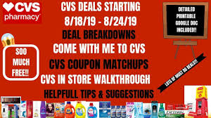 Freeproductsreview.com - Freeproductsreview.com Cvs New Prescription Coupons 2018 Beautyjoint Coupon Code 75 Off Cvs Best Quotes Curbside Pickup Vetrewards Exclusive Veterans Advantage Cacola Products 250 Per 12pack Code French Toast Uniforms Photo Coupon Earth Origins Market Cheapest Water Heaters In Couponsmydeals Hashtag On Twitter 23 Moneysaving Tips You May Not Know About Shopping At Designing Better Management A Ux Case Study Additional Savings On One Regular Priced Item Deals And Steals With The Lady