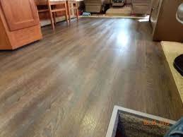 Allure Grip Strip Flooring Reviews Vinyl Plank