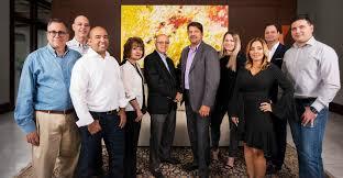 100 Martinez Architects Profile Pacheco Pacheco Associates