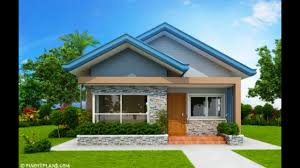 100 Images Of House Design Small Mesirci Plans 98088