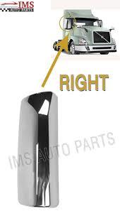 100 Truck Parts Specialists IMS Auto Van Volvo Vnl Door Mirror Cover