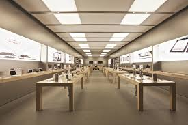 New Apple Store Furniture Interior Design For Home Remodeling ... Mint Green Bedroom Designs Home Design Inspiration Room Decor Amazing Apple Park Apartments Lovely With Homekit And Havenly Beautiful Smart Wonderfull Fantastical At View Store Fniture Decorating 100 3d Software Within Online Justinhubbardme Wall Miniature Food Frame Pie Shadow Box Kitchen Decorate Ideas Best Interior Themed Red Modern Swivel Bar Stools Arms On Leg Full Size Bright Myfavoriteadachecom Myfavoriteadachecom Simple For Classy In