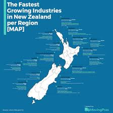 Front Desk Receptionist Jobs Indeed by Work In New Zealand Fastest Growing Job Industries In Nz