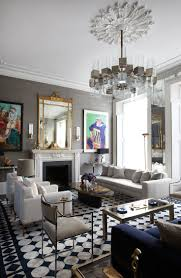 100 Modern Home Interior Ideas Top 10 Glamour Style Guidelines