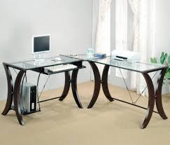 home office furniture fort worth desks discount furniture