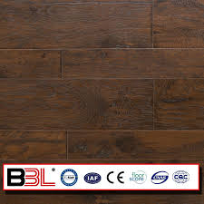 Formaldehyde In Laminate Flooring From China by Factory Direct Laminate Flooring Factory Direct Laminate Flooring