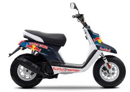 kit deco derbi rockstar kit deco scooter 28 images kit deco 250 crf images kit