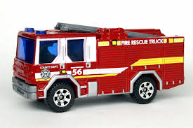 100 Matchbox Fire Trucks Dennis Sabre Cars Wiki FANDOM Powered By Wikia