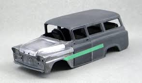 Cliff Read's 1/25-scale 1958 Chevrolet Suburban With | Hemmings Daily Face Off 2006 Gmc Sierra Front Clip Swap Truckin Magazine 1950 Chevygmc Pickup Truck Brothers Classic Parts 2004 Chevy Silverado Vs Dodge Ram Ford F150 Replacement Auto Parts Aftermarket Autoparts Sales Awesome 1997 Body Besealthbloginfo 1954 For Sale Alberta Hjcs Clothing And More Quality Fiberglass Fenders Bedsides Advanced Concepts Southern Kentucky Classics Welcome To Robbins Chevrolet In Humble Tx Your Ascocita New Caney Diagram All Generation Wiring Schematics Project Guy Part 3 Paint 2000