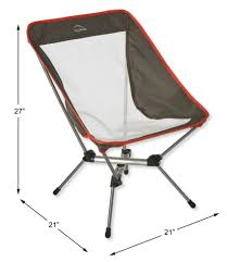 L.L.Bean Packlite Chair | Products In 2019 | Camping Chairs ... Review Territory Lounge In Disneys Wilderness Lodge Resort Cornella Lounge Chair Shadow Grey Bounty Hunter Tk4 Tracker Iv Metal Detector Sears Lincoln Beige Linen Eastside Community Ministry Chairity Auction Holiday Inn Express Suites Shreveport Dtown Hotel Government Of British Columbia Ergocentric Northwest Antigravity Lounger Only 3999 Was Big Boy Xl Quad Chair Blue Shop Your Used Office Chairs Jack Cartwright At Lizard Amazoncom Greatbigcanvas Poster Print Entitled Aurora