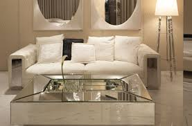 Walmart Larkin Sofa Table by 100 Living Room End Table Decor Living Room Glass End