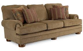 Deep Seated Sofa Sectional by Decorating Deep Cushion Sectional Sofa Has One Of The Best Kind
