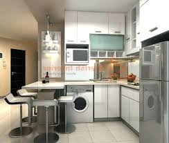 Cute Kitchen Decor Decorating Ideas Apartment Checklist Themes Coffee