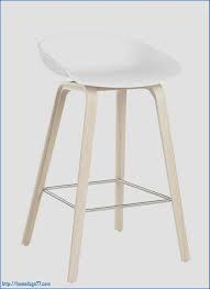chaise haute cuisine but chaise haute bar pas cher chaise haute cuisine but chaise chez but