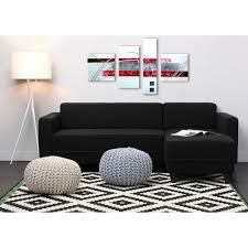 c discount canape d angle cdiscount canapé d angle plusieurs coloris à 169 prix négociable