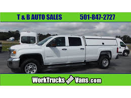2017 GMC SIERRA 3500 HD, Bryant AR - 5004231194 ... Bryant Guilfoyle Wins Anchor Allstar Award Dump Truck Duck By Megan E Unleashing Rdersunleashing Dez Truck The Story Behind The Famous Ride Yokohama Plays Politics And Wins Big In Missippi Modern Tire Dealer 2016 2017 Hights Greece Finland Youtube Wvu Basketball 030511 Post Game Comments Leaving Lasting Legacy As Animal Control Officer News Fundraiser Triston Dream 4yearold Girl Faces Rare Diase Money For Research Will Be Show Inspired A Family Friend Who Battled Cancer On Twitter Email Me At Truck2511yahoocom Pop Up Building Commercial Plant