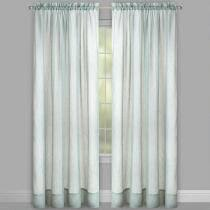 Crushed Voile Curtains Grommet by Sheer Curtain Panels Window Sheers Window Curtains Christmas