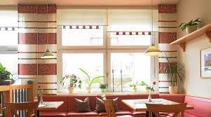 bistrocafé lavari in marburg leckeres frühstück und