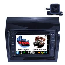 For Iveco Daily Android GPS Bluetooth Car Player Navigation Radio ... Truck Sound Systems The Best 2018 Csp Car Stereo Pros Offroad Vehicle Auto Parts South Gate Kenworth Peterbilt Freightliner Intertional Big Rig Amazoncom Tyt Th7800 50w Dual Band Display Repeater Carplayenabled Audio Receivers In Imore Double Din 62 Inch Digital Touch Screen Dvd Player Radio Upgrade Your Stereos Without Replacing The Factory 2007 Ford F150 Alpine X008u Navigation Head Unit Install X110slv Indash Restyle System Customfit Navigation 2017 Ram Test Youtube 1979 Chevy C10 Hot Rod Network
