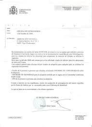 Inscripción En El Registro Federal De Contribuyentes