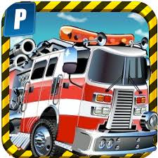 A Fire Truck Parking Simulator PRO - Full Expert Driver Version ... Fire Truck Driving 3d Revenue Download Timates Google Play Driver Traing Simulators Faac Custom Cab Simulator Amazoncom Scania Pc Video Games 143 162 Android Gameplay Full Hd Youtube Rescue In Tap North Charleston And American Lafrance Museum Carolinakids Apk Free Simulation Game For Scania Streamline Fire Truck Skin Mod Mod