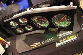 SEMA 2018: Classic Instruments Unveils Its New Chevy Truck Gauges Diamond T 1936 Custom Truck Nefteri Original Dash Panel Speed Dakota Digital Vhx47cpucr Chevy Truck 471953 Instrument What Your 51959 Should Never Be Without Myrideismecom 64 Chevy Truck Silver Dash Carrier W Auto Meter Carbon Fiber Gauges Vhx Analog Vhx95cpu 9598 Gm Pro 1964 Chevrolet 5 Gauge Panel Excludes Gmc Trucks Electronic Triple Set Helps Us Pick Up The Pace On Our Bomb Photo Of By Stock Source Mechanical Seattle Custom For Classic Cars And Muscle America 1308450094 Truckc10 6gauge Kit With 6772 Retro New Vintage Usa Inc