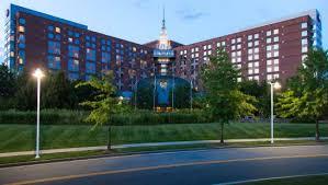 Hyatt Harborside Grill And Patio by East Boston Chelsea Revere Ma Greater Boston Neighborhoods