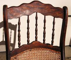 Grecian Scroll Arm Spindle Back Grain-Painted Caned Rocking ... Victorian High Back Windsor Rocking Chair 304225 Vintage Errol Rocking Chair Low Undulating Ceiling With Wooden Beams In Cottage Living Amazoncom Funlea Antique Square Change Shoe Bench Hickory No Arms Distressed Faux 51 Outdoor Wooden Rockers Solid Acacia Porch Rocker American Lowback 3d Model Parts Of A Hunker Fding The Value Murphy Chairs Thriftyfun Oak Straight Back Ladder Etsy Low Chestnut Brown Leather Rosewood Framed Winged Falcon Designed By Sigurd Resell Lovely And Company