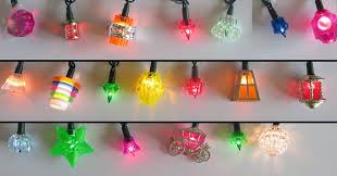 Seasonal Affective Disorder Lamps Uk by To Heal Depression Turn On The Lights Emotional U0026 Stress