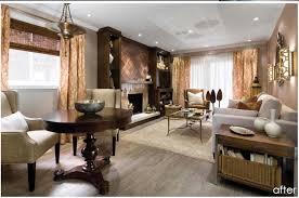 design inspiration candice olson home design ideas for you