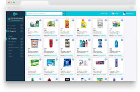 Your Local Weekly Ads, Circulars, Coupons And Deals | Flipp