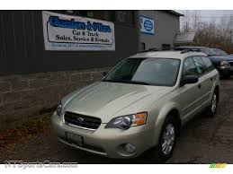 2005 Subaru Outback 2.5i Wagon In Champagne Gold Opal - 379934 ... 2019 Outback Subaru Redesign Rumors Changes Best Pickup How Reliable Are An Honest Aessment Osv Baja Truck Bed Tailgate Extender Interior Review Youtube Image 2010 Size 1024 X 768 Type Gif Posted On Caught 2015 Trend Pin By Tetsuya Tra Pinterest Beautiful Turbo 2018 Rear Boot Liner Cargo Mat For Tray Floor The Is The Perfect Car Drive Ram New Video Preview Blog