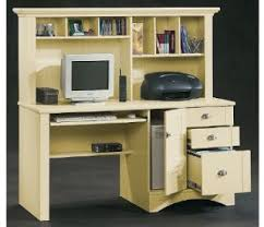 easy wood box projects easy computer desk plans with hutch wood