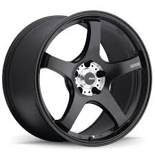 Discontinued Wheels - Konig Wheels Cray Eagle Silver W Mirror Cut Face And Lip Tire Cnection Toronto American Racing Classic Custom And Vintage Applications Available Boss 338 Chrome Wheels 33869950 Free Shipping On Orders Over 99 2010 Alloy 016 With Lt35x125020 Nitto Trail Interlagos By Tsw For Sale 203 16x8 Sn95 077 Mustang Forums At Stangnet Yas Pk Auto Design Alloys Tires 058 Down South Custom For Sale Concept One Rs22 Matte Black Machined Executive Edition Icw 45b Megastar In Fortuna Ca