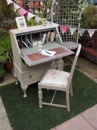 bureau stylé derbyshire country chic bureau bookcases