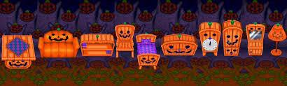 Halloween Monster List Wiki by Spooky Series Animal Crossing Wiki Fandom Powered By Wikia