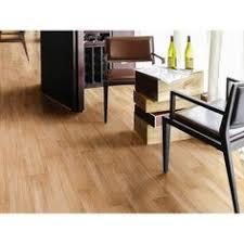 bryce timber wood plank ceramic tile timber wood wood