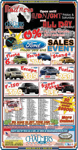 2010 Labor Day Don Chalmers Ford Sales Event Albuquerque NM Sun City Motors Alburque Nm New Used Cars Trucks Sales Service Bullz Truck Club Youtube 5tfnx4cn3ex036618 2014 White Toyota Tacoma On Sale In Intertional 4300 In For On Quality Buick Gmc Is A Dealer And New Car Jackson Equipment Co Heavy Duty Truck Parts Melloy Nissan Your Vehicle Dealer Campers For Sale Mexico Ultimate Car Accsories Jlm Auto Step Vans N Trailer Magazine