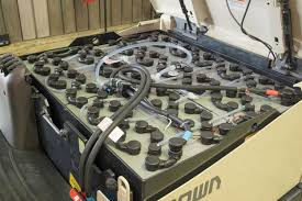 Crown Forklift Battery Weight - Best Fork 2018 Raymond Swing Reach Turret Truck Model 960csr30t Sn 960 Greg Rask Infolink User Support Crown Equipment Cporation Trucks Lift Crowns Wning Tsp 6000 Order Picker Wwwc Flickr Archives Watts News Pallet Jack Forklft Dealer New Used Forklift With Auto Positioning Opetorassist Technology 201705 2012 Electric Drexel Slt35ac Man Down Fl1180 Rr522545 24000 Warehouselift More Than Meets The Eye Rr 5700 Attains Narrow Aisle Tsp