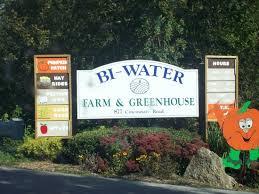 Pumpkin Patch Cincinnati by Bi Water Farm Georgetown Ky Top Tips Before You Go With