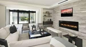 moderne möbel wohnzimmer interior design und designermöbel