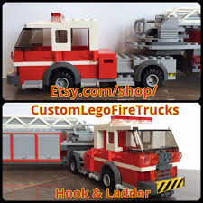 Custom Lego Seagrave Fire Tractor Drawn Aerial / Tiller / Hook ... Lego Ideas Food Truck Fire Convoy Lego Moc Album On Imgur Archives The Brothers Brick Custom Creations Flickr 60004 And 60002 By The Classic Station Brickmania Miscellaneous Kit Archive Brickmania Blog Lego City Pumper Truck Made From Chassis Of 60107 Customlegofiretrucks Legofiretrucks Twitter Rescue 6382 Legos Pinterest Custom Fire That I Got For Christmas Youtube Engine Pumper Ladder