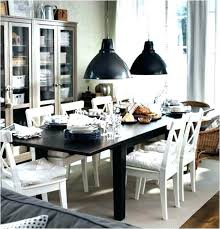 Dining Sets With China Cabinets Kitchen Tables And Chairs Room Table Cabinet White Used