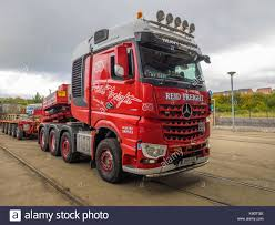 Truck Freight Services Stock Photos & Truck Freight Services Stock ...