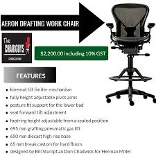 Aeron Drafting Work Chair. Price- $2,200.00 Including 10 ... Geatric Chairs High Rise Apartments Living Room Modern With 3 Bedroom Armchairs Sp01 Design One Temporary Folding Chair Sits Among A Row Of Conference Interrogation Chairs Padded For Comfort Claims Chinese Highrisedingroom Interior Ideas Herman Miller Couch Provide Place Highrise Rooftop Royaltyfree Draughtsmancounter Chair Vinyl Or Fabric Panoramic Open Concept Office In Modern High Rise Panoramic Interior Open Concept