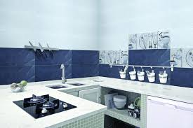 kitchen wall tiles manufacturer india ceramic and vitrified